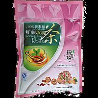 """Ба Бао"" чай с розой"