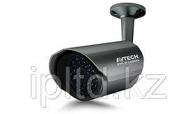 Мегапиксельная IP камера AVM457 ONVIF