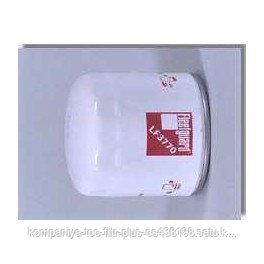 Масляный фильтр Fleetguard LF3770