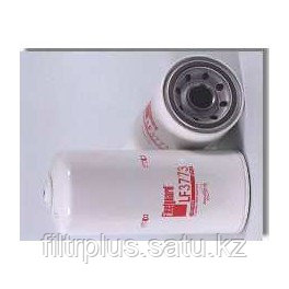 Масляный фильтр Fleetguard LF3773