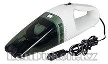 Пылесос автомобильный DC 12 Volt Wet Dry Vacuum Cleaner