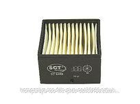 Топливный фильтр  ST 6003