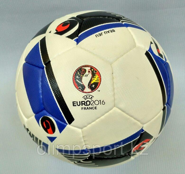 Футбольный мяч Adidas Beau Jeu EURO 2016