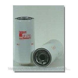 Масляный фильтр Fleetguard LF3781