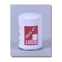 Масляный фильтр Fleetguard LF3792