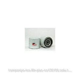 Масляный фильтр Fleetguard LF3795