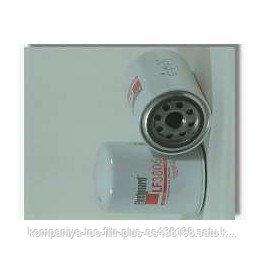 Масляный фильтр Fleetguard LF3805
