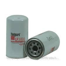 Масляный фильтр Fleetguard LF3806