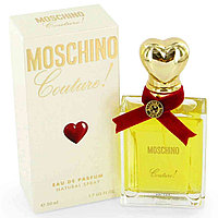 "MOSCHINO ""COUTURE"""