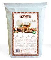 Разрыхлитель для теста Paknar, 1 кг