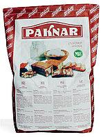Разрыхлитель для теста Paknar, 10 кг