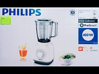 "Блендер стационарный Philips ""HR-2102/00"