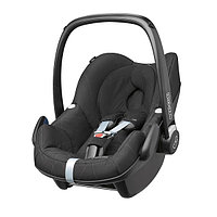 Автокресло Maxi-Cosi CabrioFix Black Diamond