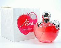 """NINA RICCI """"NINA"""""""