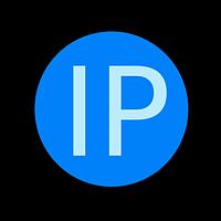 Установка IP видеонаблюдения, фото 1