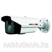 Установка HD-TVI видеонаблюдения, фото 1