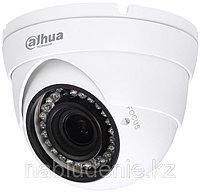 Установка HD-CVI видеонаблюдения, фото 1