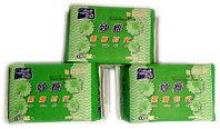 Профилактические прокладки с ромашкой 40 шт., фото 1