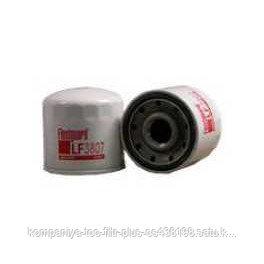 Масляный фильтр Fleetguard LF3807
