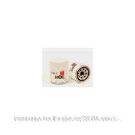 Масляный фильтр Fleetguard LF3812