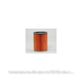 LF3815 масляный фильтр Fleetguard