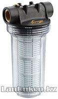 """Фильтр тонкой очистки F2 объем 2л диаметр 1"""" DENZEL 97282 (002)"""