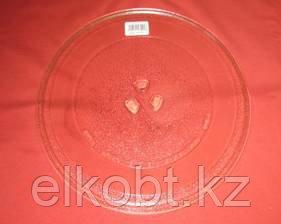 Тарелка для микроволновки  Daewoo, Panasonic и других