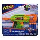 NERF N-Strike GlowShot, фото 2