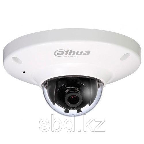 Камера видеонаблюдения IPC-EB5400 Dahua Technology
