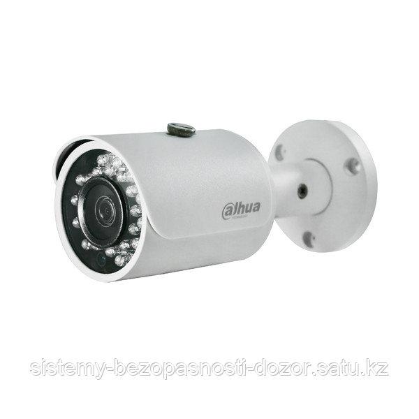 Камера видеонаблюдения уличная IPC-HFW1020SP Dahua Technology