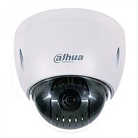 Камера видеонаблюдения поворотная SD42212S-HN Dahua Technology