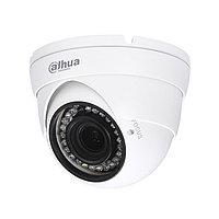 Камера видеонаблюдения внутренняя HAC-HDW1200RP-VF Dahua Technology