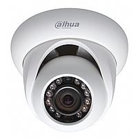 Камера видеонаблюдения внутренняя HAC-HDW1000MP Dahua Technology