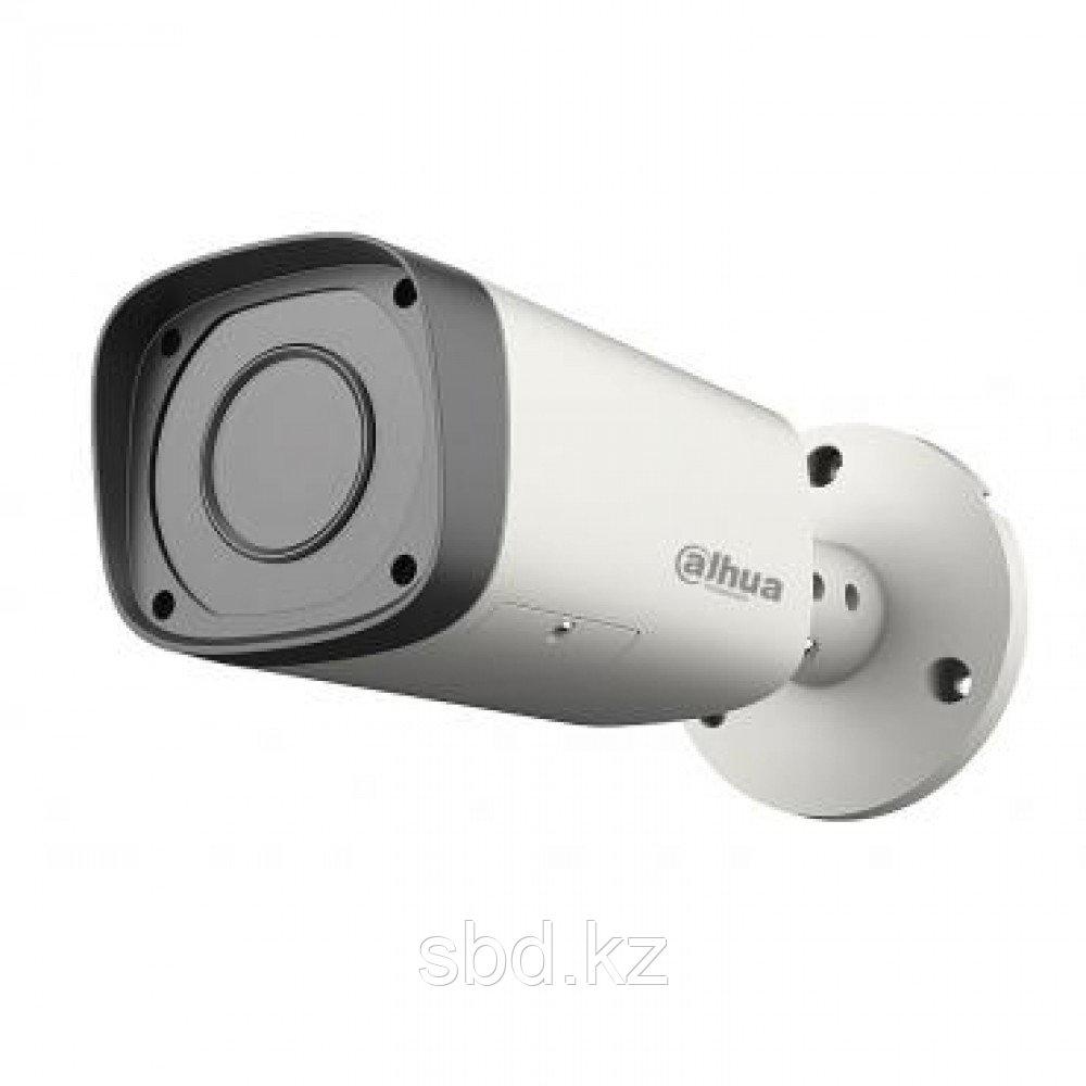 Камера видеонаблюдения уличная HAC-HFW2220RP-VF Dahua Technology