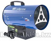 Газовый теплогенератор GH-18 96455 (002)