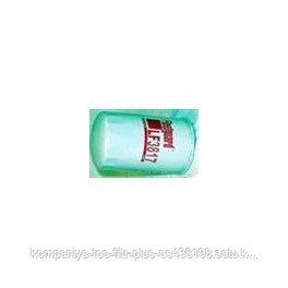 Масляный фильтр Fleetguard LF3817