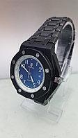 Часы мужские Audemars Piguet 0027-4