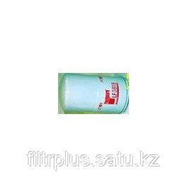 Масляный фильтр Fleetguard LF3818