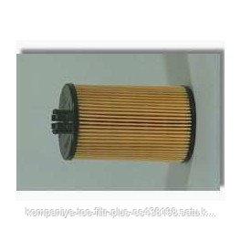 Масляный фильтр Fleetguard  LF3819