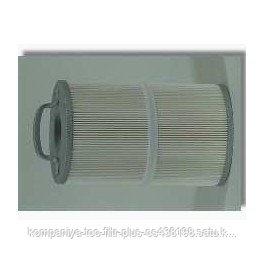 Масляный фильтр Fleetguard LF3822