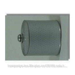 Масляный фильтр Fleetguard LF3823