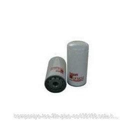 Масляный фильтр Fleetguard LF3824