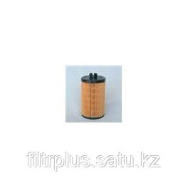 Масляный фильтр Fleetguard LF3827