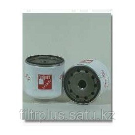 Масляный фильтр Fleetguard LF3828