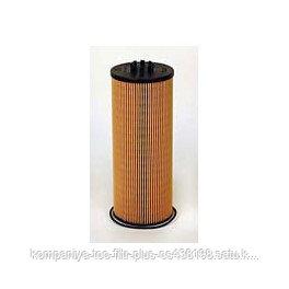 Масляный фильтр Fleetguard LF3829