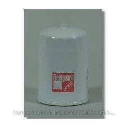 Масляный фильтр Fleetguard LF3830