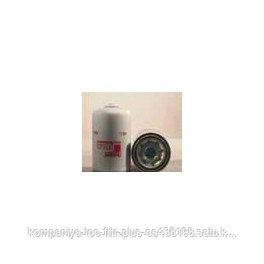 Масляный фильтр Fleetguard LF3843