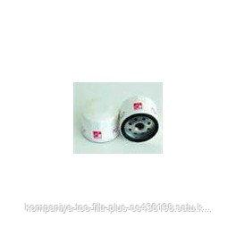Масляный фильтр Fleetguard LF3848