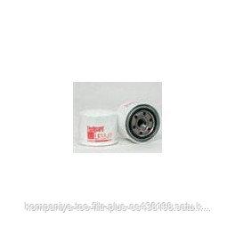 Масляный фильтр Fleetguard LF3849