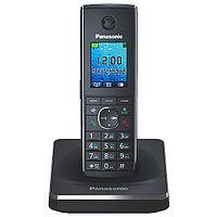 """Беспроводной телефон """"Panasonic KX-TG 8551CA"""""""